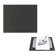 RUSPEPA 30.48x38.1cm Silicone Pad, Flat Heat Press Replacement