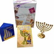 Gift Set-Hanukkah Gift Box