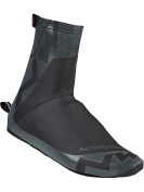 Northwave None Acqua Summer Overshoe