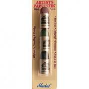 mini-sticks Markal for Stencil – Classic Colours