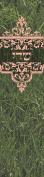 Summer Grass Mezuzah Case by Mickie Caspi