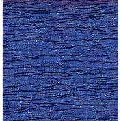 Crepe Paper 50 cm x 250 cm – Assorted Colours