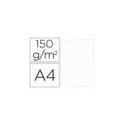 Parchment Paper Din A4 Diamond 150 gr Colour Parchment White Package of 25 Sheets