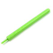 Big Sam Quilling Pen Light Green