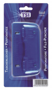 Pocket Hole Punch, Blue