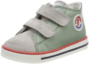 Falcotto Baby Boys' Michael Trainers