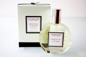 StoneGlow Modern Classic Green Fig & Cedar Fragranced Room Spray 120 ml