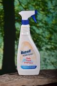 Natrell Baby Fresh Room Spray, 500ml Trigger, Talc