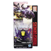 Transformers Generations Prime Generations Assorted