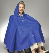 Skil-Care Rain Cape # 703080 - each