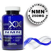 NMN 250mg Nicotinamide Mononucleotide Direct NAD+ Supplement, Anti Ageing DNA Repair & Healthy Metabolism