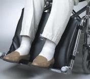 Skil-Care - Leg Pad - 20 to 60cm Width - Foam