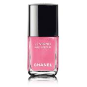 CHANEL LE VERNIS LONGWEAR NAIL COLOUR # 606 AURORE - Limited Edition
