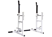 Pro Series 204 Barbell Support