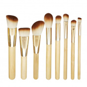 LUFA Eye Makeup Brushes Makeup Brush Sets Beauty Tools Eye Shadow Beauty Brush Cosmetic Brush Set