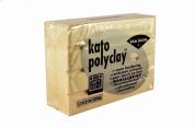 Kato Polyclay Pearl 370ml