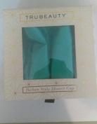 TrueBeauty Turban Style Shower Cap
