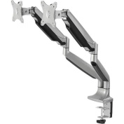 SIIG Desk Mount for Flat Panel Display