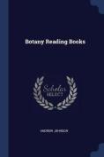 Botany Reading Books