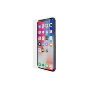 Belkin ScreenForce Tempered Glass Screen Protector for iPhone X