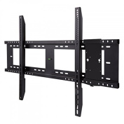 Viewsonic Wmk-047-2 Wall Mount Supports 250cm