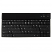 ADESSO Bluetooth Mini Keyboard - WKB-1000BB