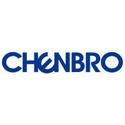 Chenbro Hard Disc Drive Tray 9 Holes for 6.4cm and 8.9cm Screws 84H533510-031