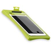 PureGear PureTek Roll-On Screen Shield Kit for Samsung Galaxy S6 HD Impact