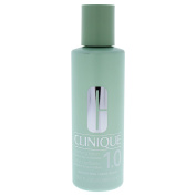 Clinique Clarifying Exfoliator Lotion for Women, 400ml