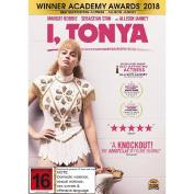 I, Tonya [Region 4]
