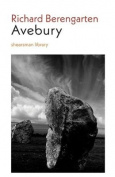 Avebury (Shearsman Library)