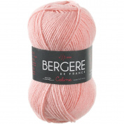 Bergere De France Caline Yarn-Poudre