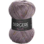 Bergere De France Bigarelle Yarn-Parme