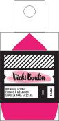 Blending Sponge - Vicki Boutin