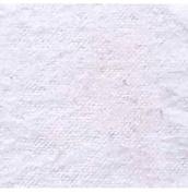 Roc-lon No.5137 107 to 270cm Wide 100-Percent Cotton Double Napped Flannel, 15-Yard, White