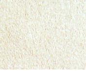 Roc-lon No. 1480cm Mardi Gras Plus 100-Percent Polyester Brushed Suede Finish Fabric, 10-Yard, New Camel