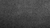 Roc-lon No. 1490cm Mardi Gras Plus 100-Percent Polyester Brushed Suede Finish Fabric, 10-Yard, Ebony