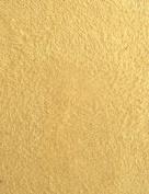 Roc-lon No. 1490cm Mardi Gras Plus 100-Percent Polyester Brushed Suede Finish Fabric, 10-Yard, Golden Yellow