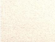 Roc-lon No. 1500cm Mardi Gras Plus 100-Percent Polyester Brushed Suede Finish Fabric, 10-Yard, New Meringue