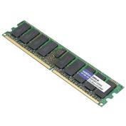 Addon Dell 60Kd4 Compatible 4Gb Ddr3-1333Mhz Unbuffered Dual Rank X8 1.5V 240-Pi