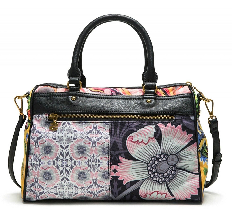 e819d0ea5 Desigual Bag Bags: Buy Online from Fishpond.com.au