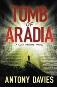 Tomb of Aradia