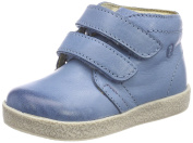 Falcotto Baby Boys' 1195 VL Trainers