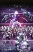 Battlestar Galactica Classic Omnibus Vol. 2