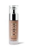 TIGI Cosmetics Tinted Primer, Dark, 0.95 Fluid Ounce