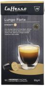Nespresso Compatible Coffee 10 Capsules