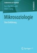 Mikrosoziologie