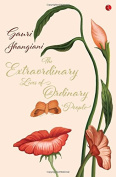 EXTRAORDINARY LIVES FOR ORDINARY PEOPLE