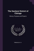 The Sanitary District of Chicago