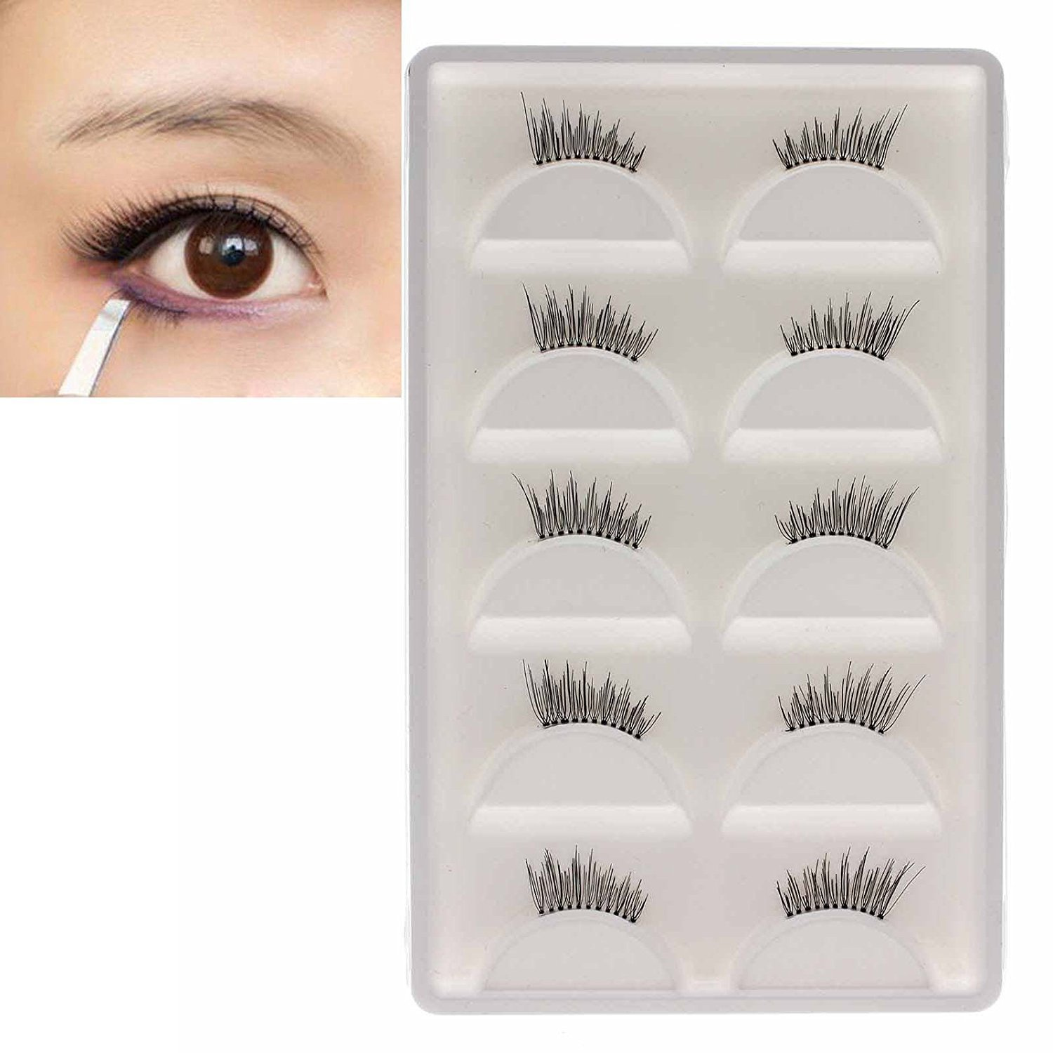 d1c28cc1bb7 Lashes Beauty: Buy Online from Fishpond.com.au